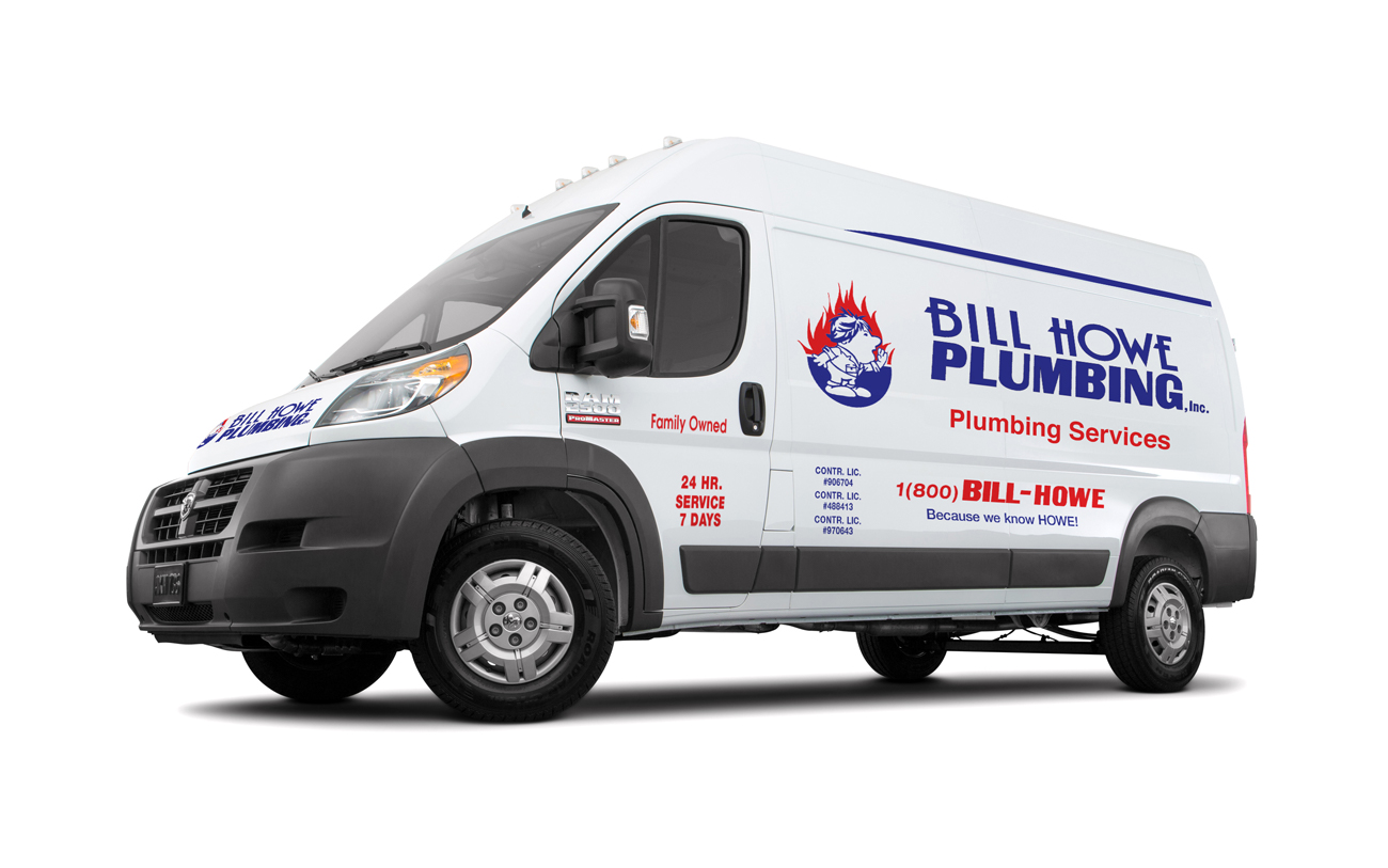 tankless howe savings plumbing diego owe in bill san